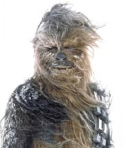 Chewbacca_2