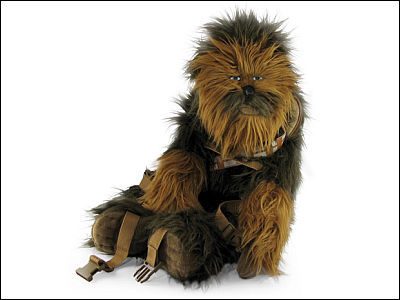 Chewbacca_backpack_m