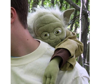 Yoda_backpack_add1_2