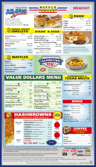 Whi18008_noprices_menu1breakfast