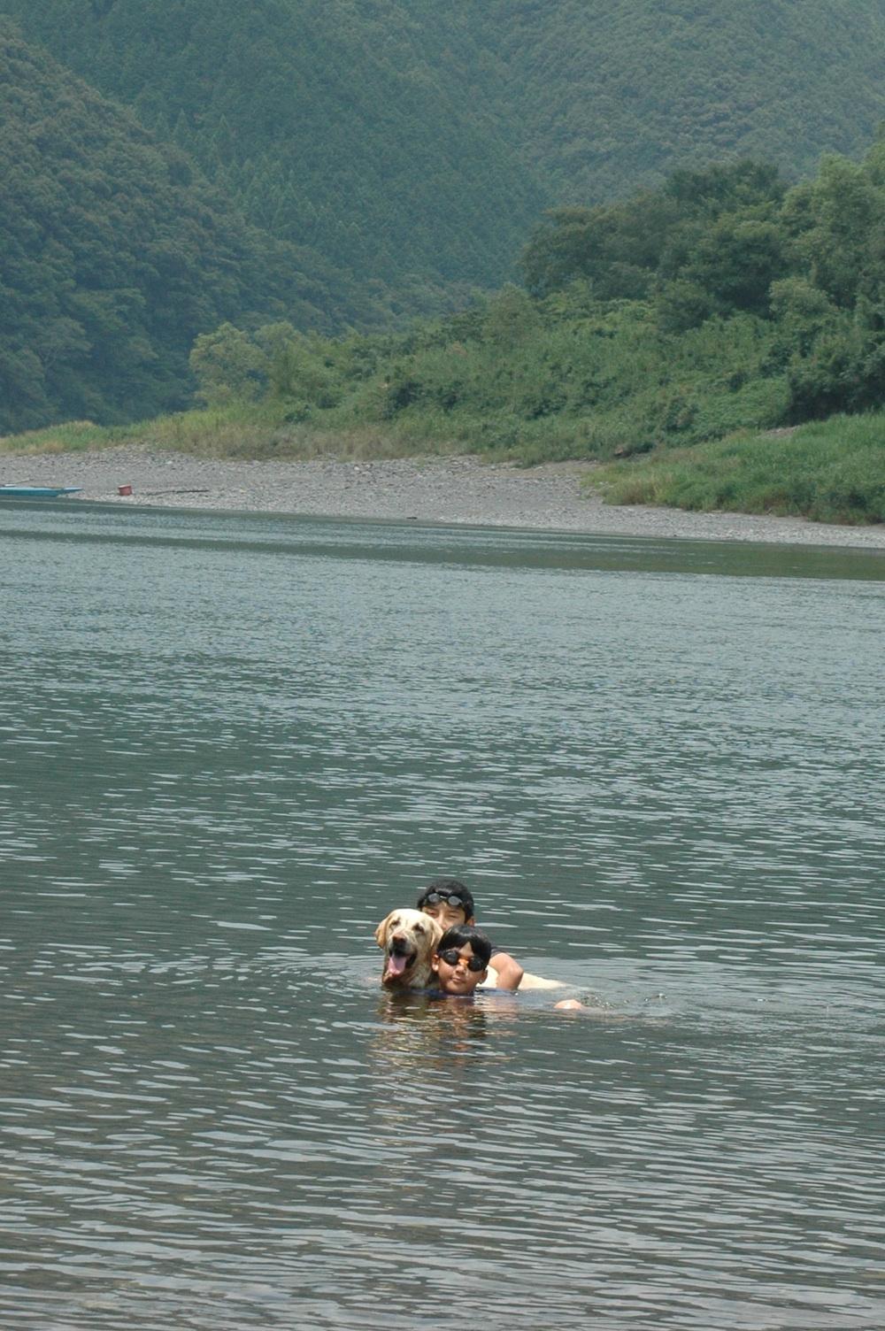 040725_shimannto_river_028a