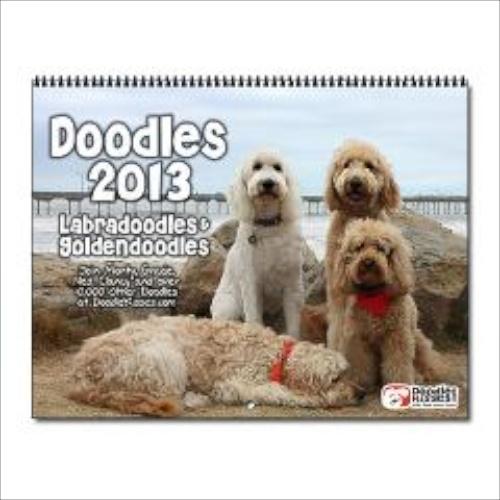 Lotsa_doodles_2013_calendar