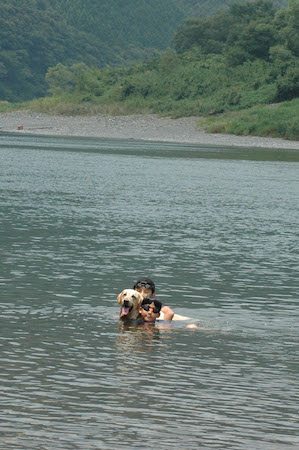 040725_shimannto_river_028